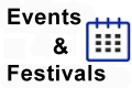 Heritage Highway Events and Festivals Directory
